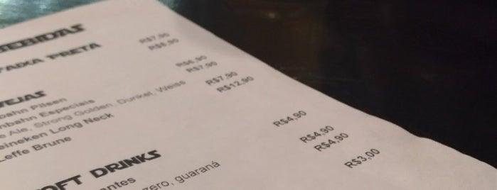 Bits Pub is one of Lucas 님이 좋아한 장소.