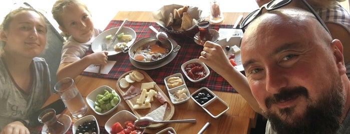 Palivor Çiftliği Bursa Cafe & Şarküteri is one of Lugares guardados de Zeynep.