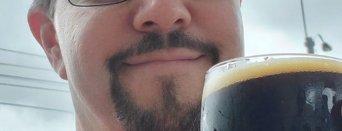 Artifact Brewing is one of Fun.