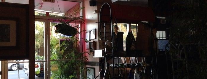 The 15 Best Italian Restaurants In Honolulu