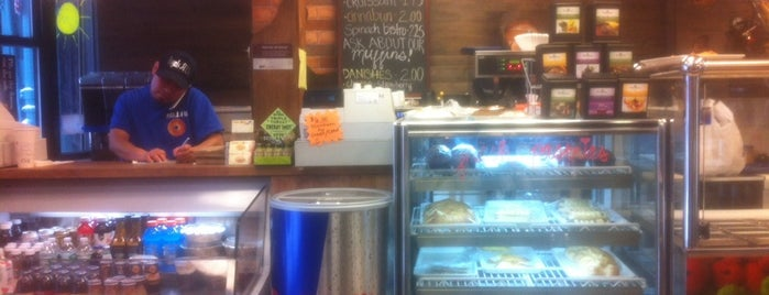 bagels r us is one of Bagel Shop in NY.