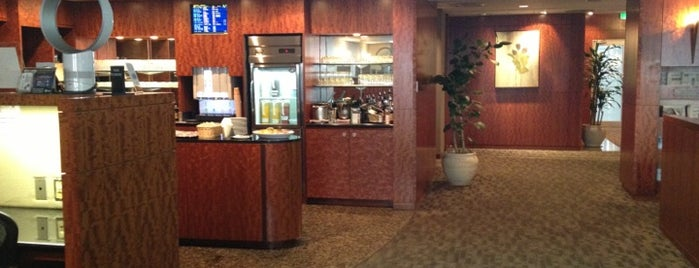 Asuka Lounge is one of Lugares favoritos de Shigeo.