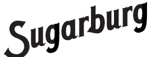 Sugarburg is one of NYC.