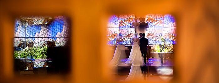 Lin & Jirsa Photography is one of Lugares favoritos de Albert.