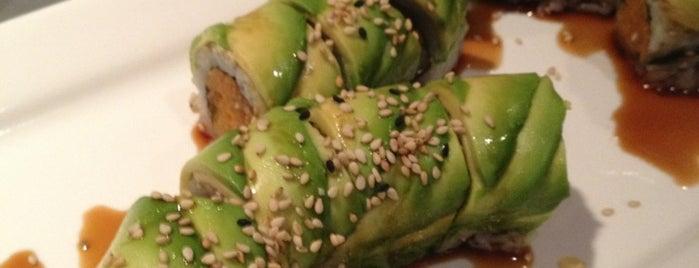 Tenon Vegetarian Cuisine 天恩中日素食料理 is one of Veggie eats GTA edition.