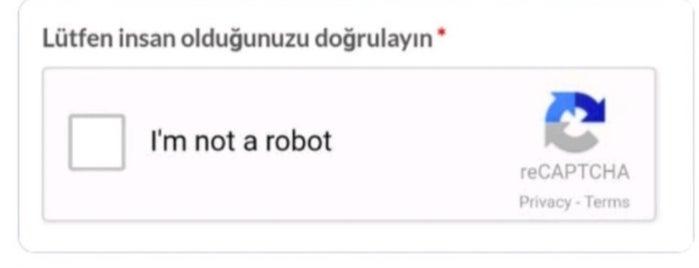 100. Yıl is one of Çukurambar ve Civarları.