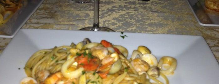 Jardim do Alchymist is one of Restaurantes ChefsClub: Fortaleza.