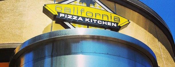 California Pizza Kitchen at Monterey is one of The 20 best value restaurants in Monterey, CA.
