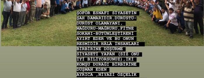 Kepez Arena Turgut Özal Spor Salonu is one of Rıdvan 님이 좋아한 장소.