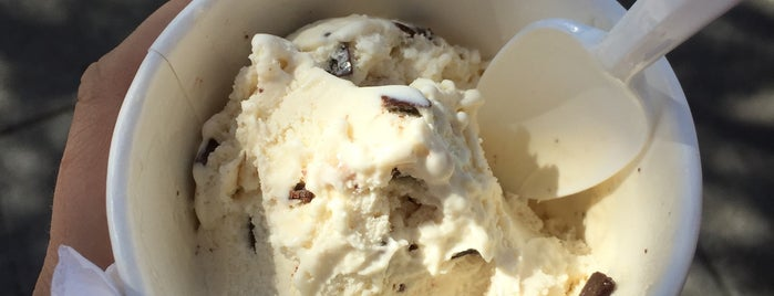 Grandma Linda's Ice Cream Shop is one of Do: Sonoma ☑️.