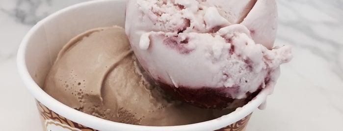 Häagen-Dazs is one of D.C.'s Best Ice Cream Shops.