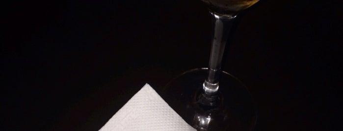 Viagro Bar is one of Ushuaia.