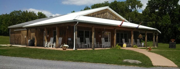 Cobblestone Farm Winery is one of Fingerlakes Wineries.