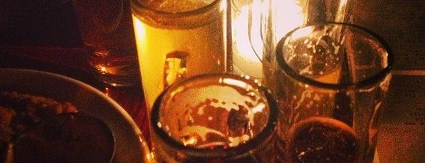 Randolph Beer NOLITA is one of Tonight in NY!.