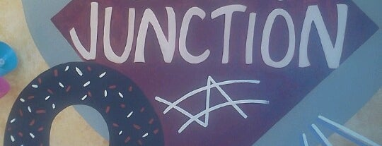 Java Junction is one of Theo'nun Beğendiği Mekanlar.