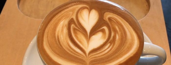 SLOW JET COFFEE is one of スペシャルティコーヒー.