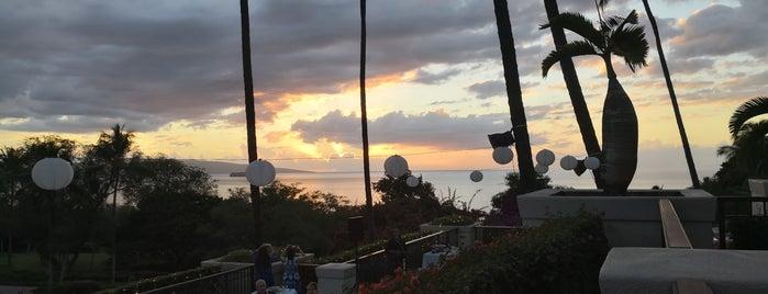 Gannon's Restaurant is one of Maui.