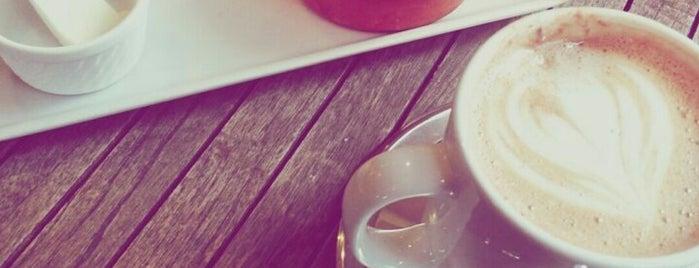 Dilek Pasta Cafe & Restaurant is one of Orte, die Dmt gefallen.