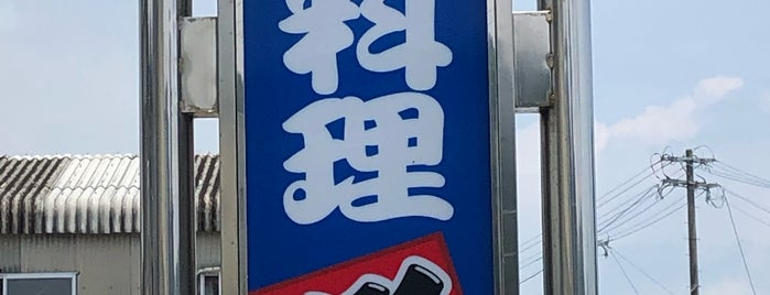 鈴之家旅館 is one of Miyazaki.