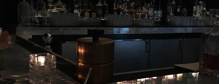 Drinks Miami