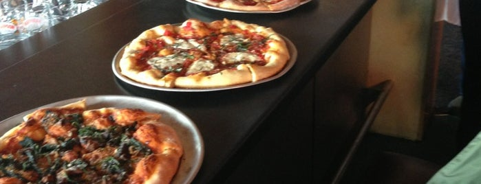 Tavolo Ristorante is one of DigBoston's Tip List.