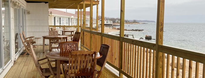 Sound View Inn Hotel is one of Long Island (North Fork & Hamptons).