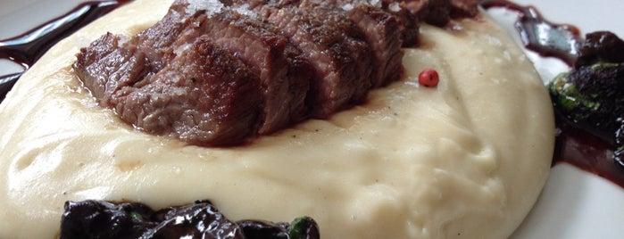Sal Gastronomia is one of iHARA'nın Kaydettiği Mekanlar.