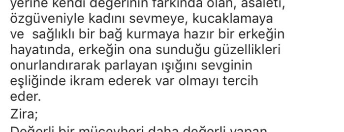 Özdilek Mudanya Hipermarket is one of Bulentさんのお気に入りスポット.