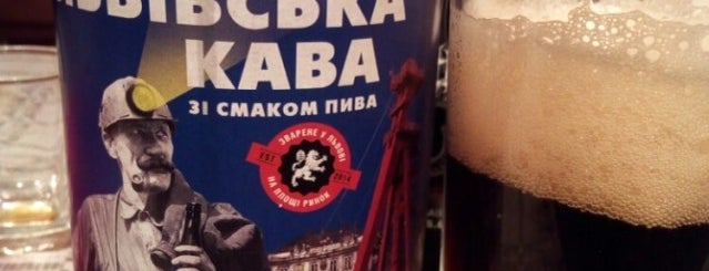 "Фирменный магазин ""Минск Кристалл"" is one of Stanisławさんのお気に入りスポット."