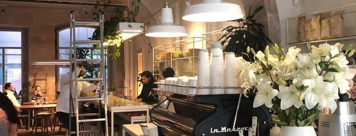 Comoba Lisboa is one of Lissabon.