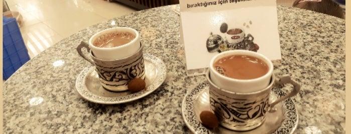 Tugba kuruyemis is one of Bandırma.