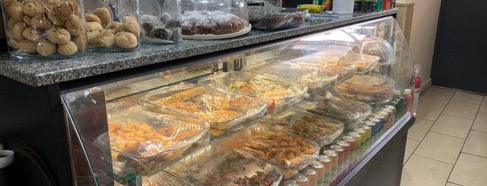 Vegan İstanbul is one of Cihangir'de Öğle Yemeği.
