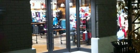 The 15 Best Women's Stores in Atlanta