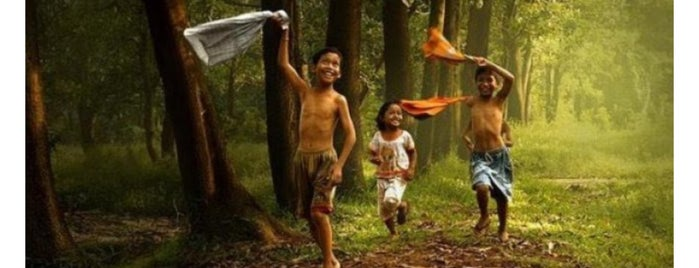 Algida Manisa is one of Tempat yang Disukai Mutlu.