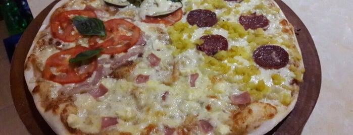 pizzets is one of Artem'in Beğendiği Mekanlar.