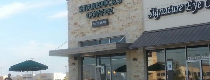Starbucks is one of Lieux qui ont plu à Aptraveler.