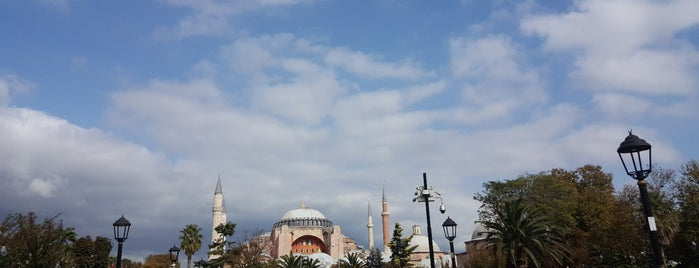 Şimşek Pide & Döner is one of İstanbul.