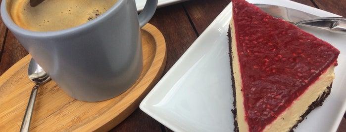 Cafe Society is one of Posti che sono piaciuti a Miray.