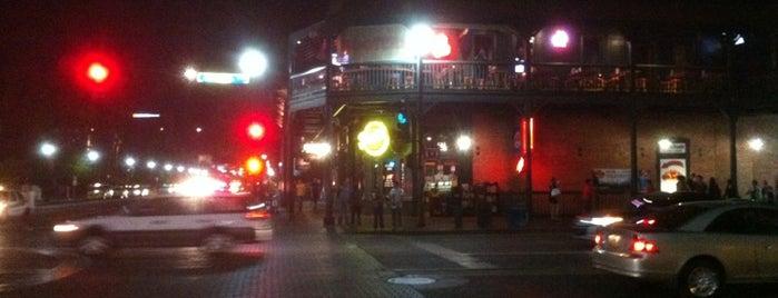 Blondies Sports Bar is one of The 20 best value restaurants in Scottsdale, AZ.