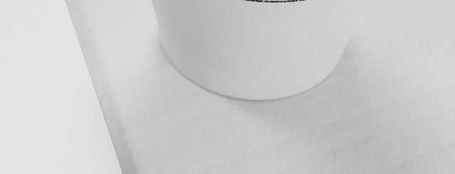 Companion Coffee is one of Coffee.