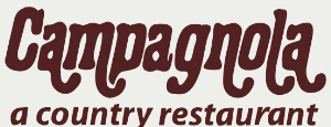 Campagnola Restaurant is one of To-Try: Uptown Restaurants.
