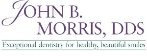 John B. Morris DDS is one of Lugares favoritos de John.