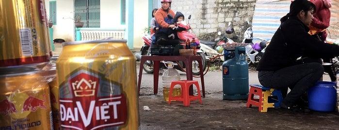 Chợ Bắc Hà (Bac Ha Market) is one of Vietnam.
