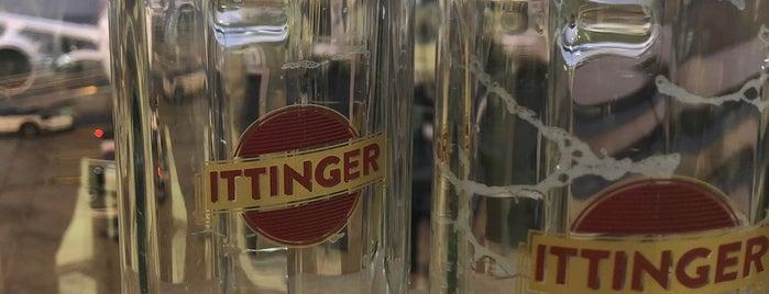 Bier Beer Bar is one of Lugares favoritos de Manuel Ernesto.