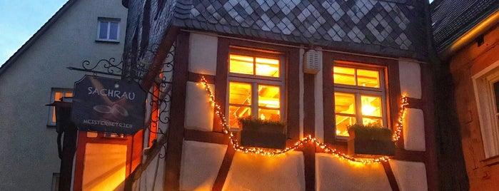 Fürth is one of Amra 님이 좋아한 장소.