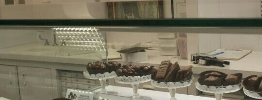 See's Candies is one of Posti che sono piaciuti a Austin.
