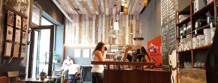 ANIIS is one of Food & Fun - Frankfurt.
