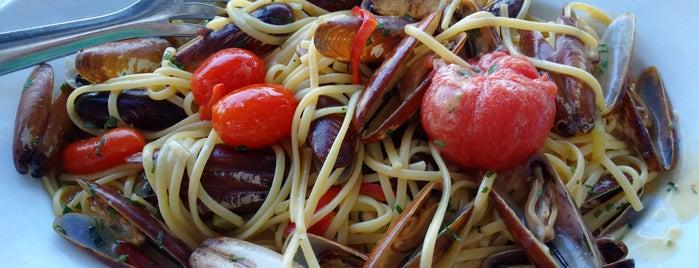 Κάβος is one of Greek Food Hangouts.