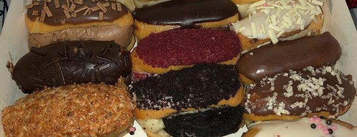 Pasta Sanatı Cevahir is one of Öğlen Yemeği 👩🏻⚖️👜🍽.