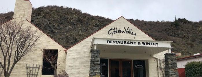 New Zealand's Pinot Noir Capital
